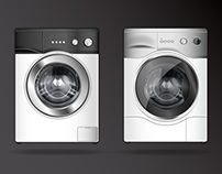 product | washing machine