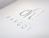 Oh! MARGOT - Identidad