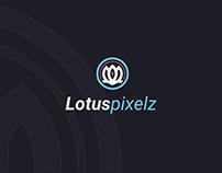 LotusPixelz - E-Commerce Marketplace