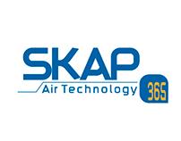 SKAP 365 - Immagine Cordinata