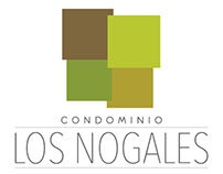 Condominio Nogales | website