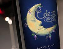 Eden Canyon Vineyards