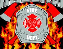 Hallam Fire & Rescue
