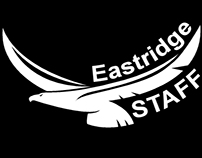 Eastridge Staff Logo