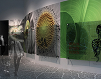 exhibition: In The Course Of Nature