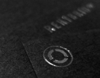 REHYBRID® : NOIR CARD