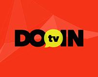 DOOIN TV