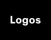 Logos - 2013 & 2014