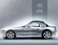 Annuncio BMW Z4
