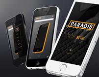 Paradis Cellular