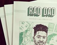 Rad Dad Magazine