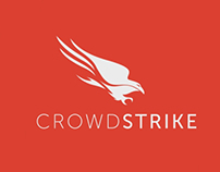 Crowdstrike - Global Threats