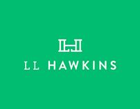 LL HAWKINS