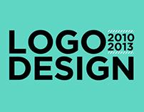 Logo Design 2010/2013