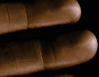 REIS. Hand made cigars (Cannes Short List)