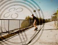 Jelly Skateboards
