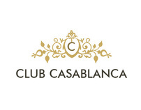 Club Casablanca
