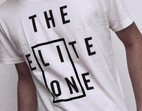 The Elite One