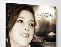Box - Encarte para CD
