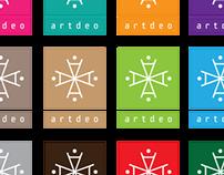 Artdeo