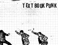 Textbook Punk