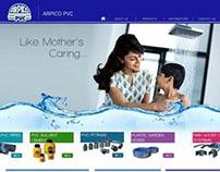 www.arpicopvc.com