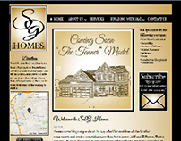 S&G Homes