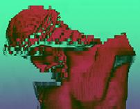 Fiasco LVXX (Album) - Isaac Arquieta