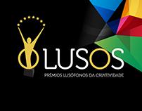 Lusos Magazine
