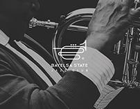 Bayelsa State Jazz Club