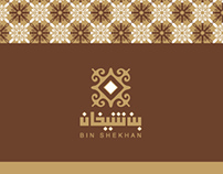 Bin Shekhan