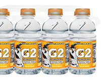 Gatorade G2 Kids