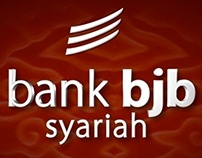 bank bjb syariah Corporate