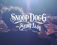 adidas - snoop dogg // unite all originals