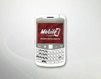 bank bjb syariah Mobile Maslahah