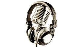 bank bjb syariah Radio Spot