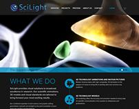 Scilight