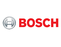 Bosch Project