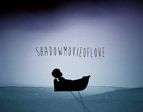 Shadow Movie Of Love