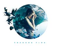 THROUGH TIME / Fotolia Ten Collection