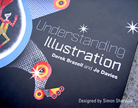 Understanding Illustration