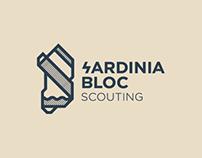 Sardinia Bloc Scouting image