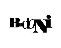 bltr_bodoni