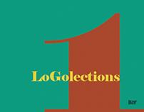 LoGolection 1