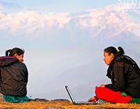 Nepal Portraits