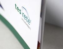 Tesrete - Catalogo prodotti