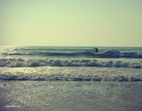 Bali Dream