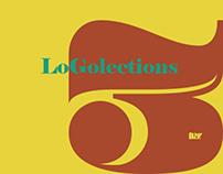 LoGolection 3