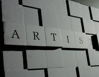 Zirca's Shapeshifter Nite : ARTISTHERE