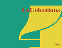 LoGolection 4